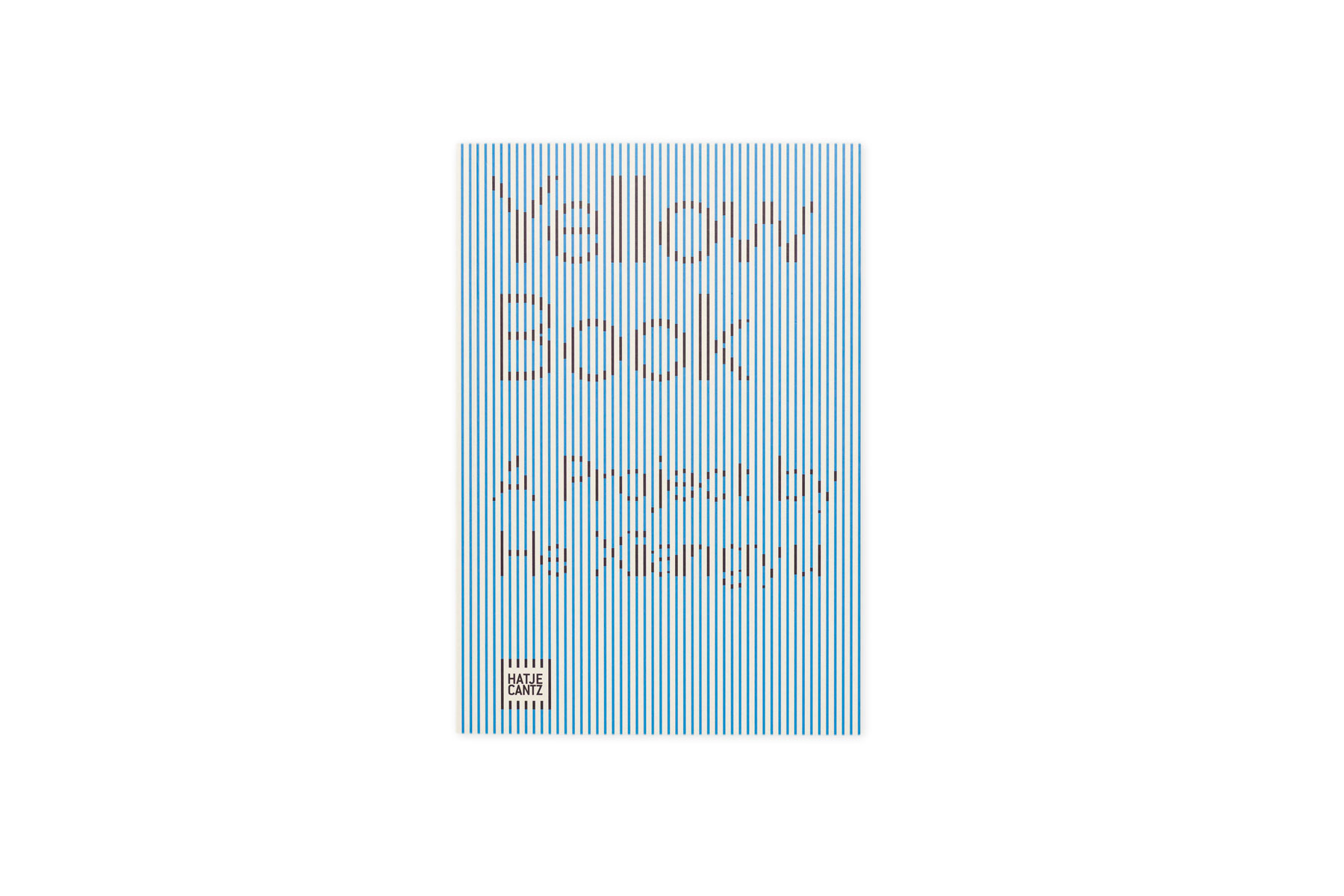 Xe Xiangyu Yellow Book